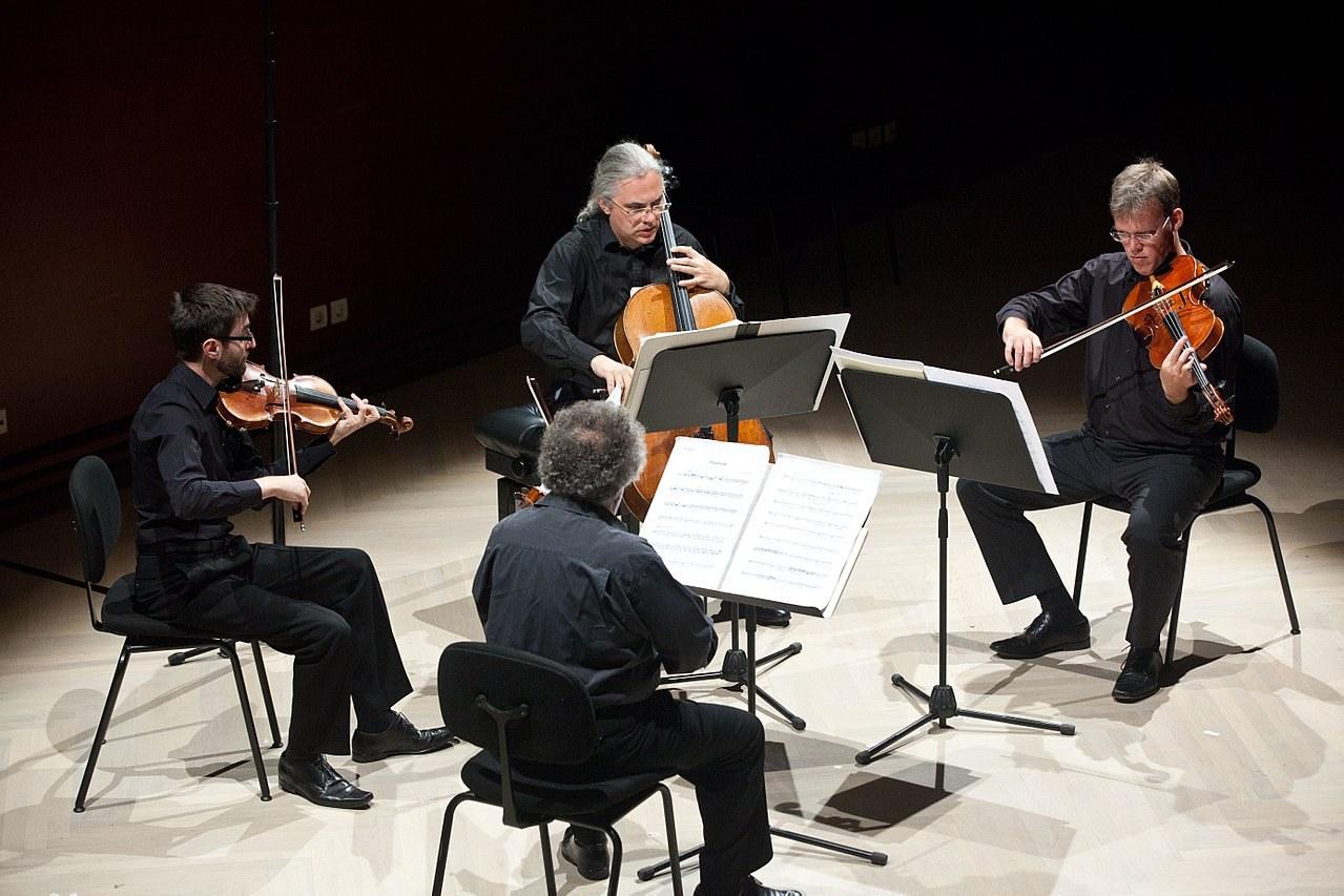 1280Px Arditti Quartet 7936588594