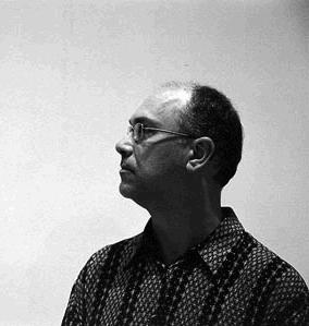 Felder Portrait